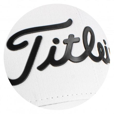 118429 3 logo