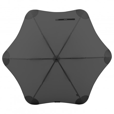 118437 11 top view charcoal
