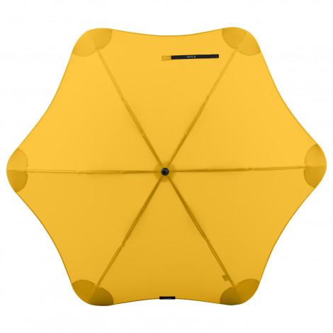 118437 12 top yellow