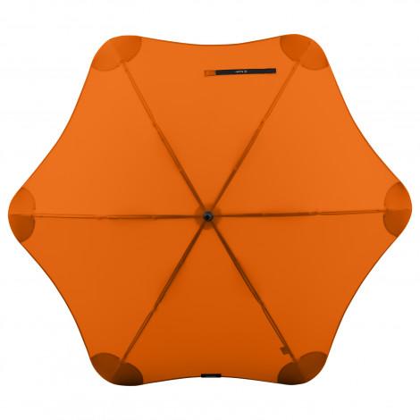 118437 13 top orange