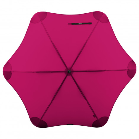 118437 14 top view pink