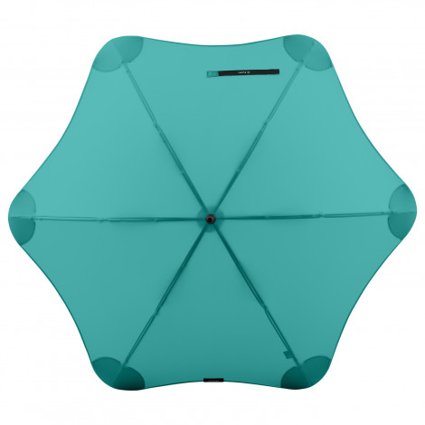 118437 16 top view mint