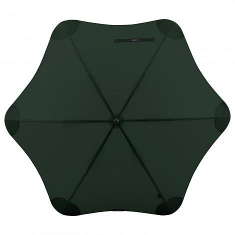 118437 17 top view dark green
