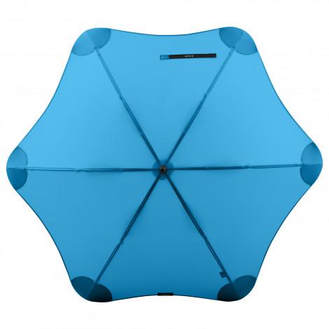 118437 18 top view light blue