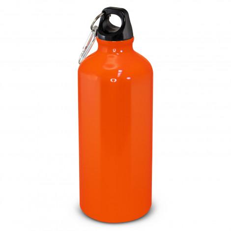 118486 orange