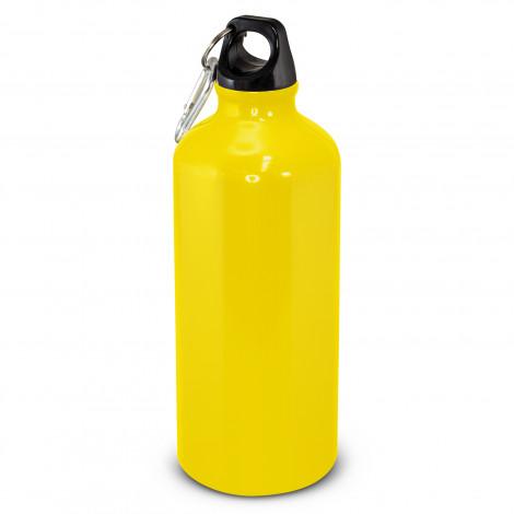 118486 yellow