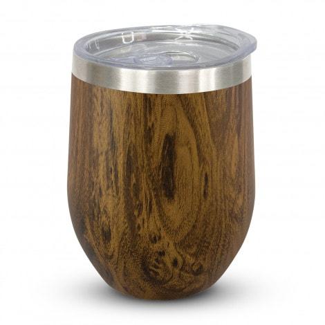 118492 1 wood