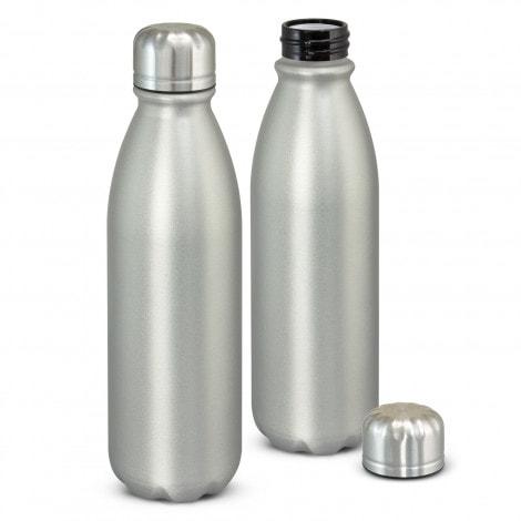 118501 1 silver matte