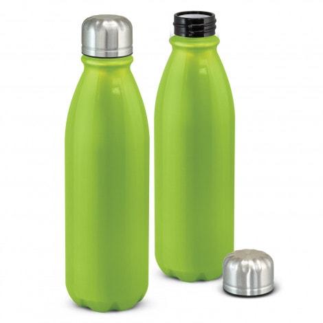 118501 6 bright green