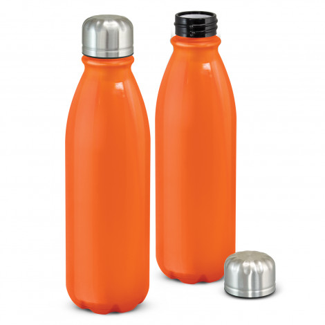 118501 orange