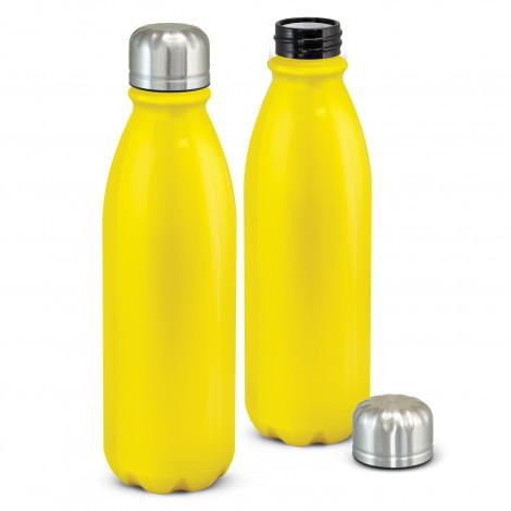 118501 yellow