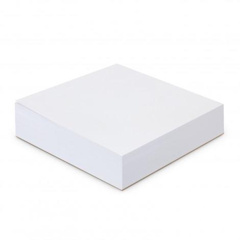 118503 1 white