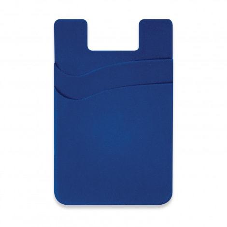 118530 10 dark blue