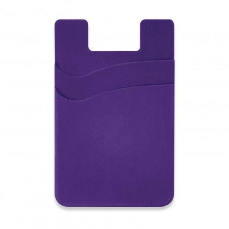 118530 12 purple
