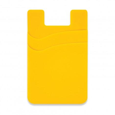 118530 2 yellow