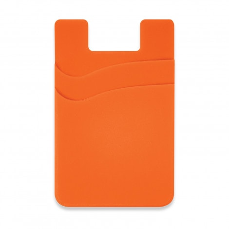 118530 3 orange