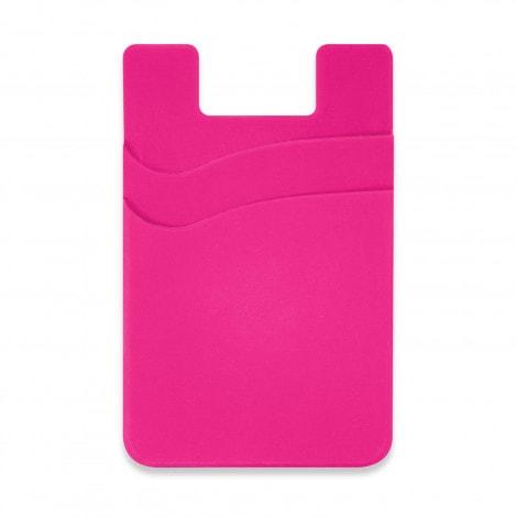 118530 4 pink