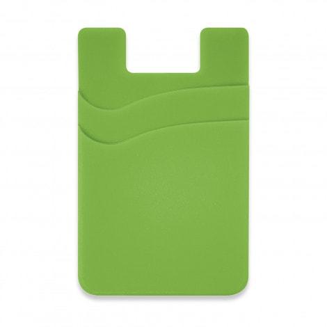 118530 6 bright green