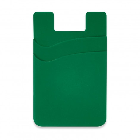 118530 7 dark green