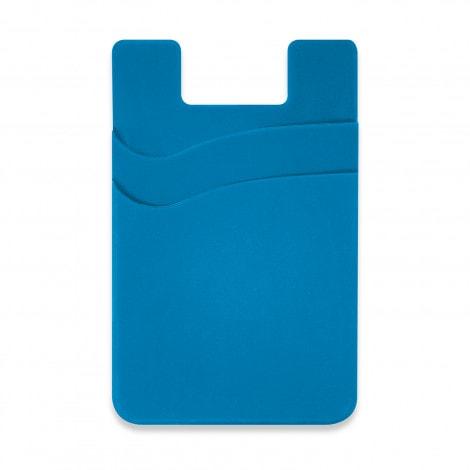 118530 9 light blue