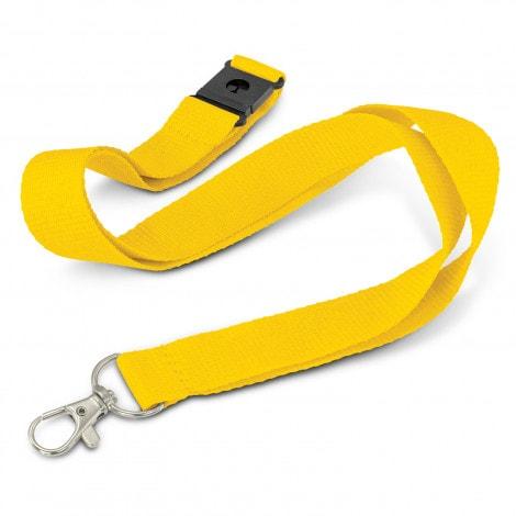 118533 3 yellow