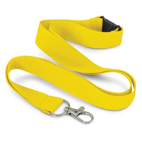 118535 2 yellow