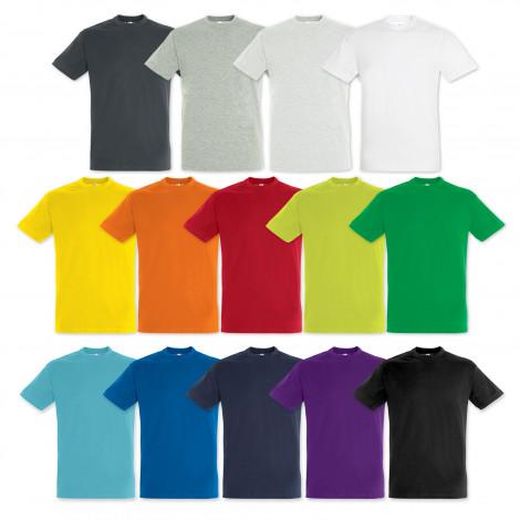 118643 1 colours