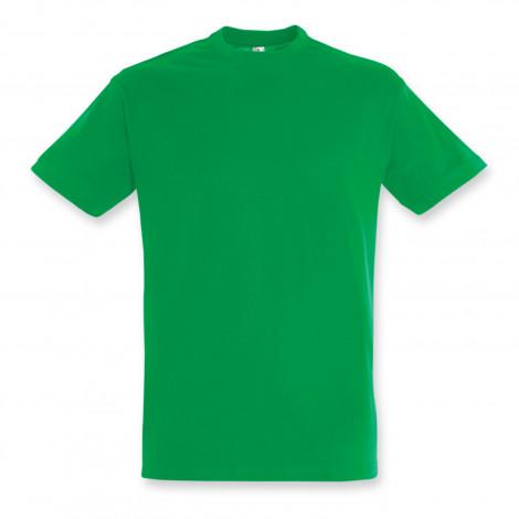 118643 10 dark green