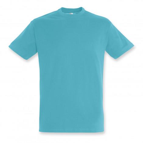 118643 11 atoll blue