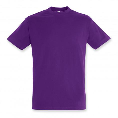 118643 14 dark purple