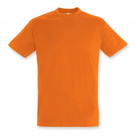 118643 orange