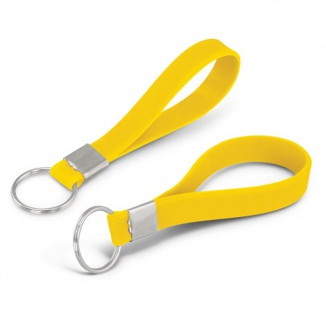 118671 3 yellow