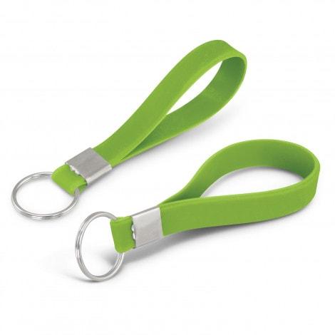 118671 7 bright green