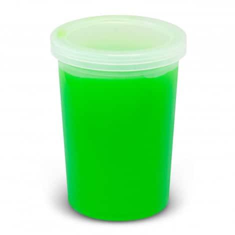 118789 green