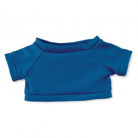 118876 10 dark blue