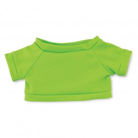 118876 7 bright green
