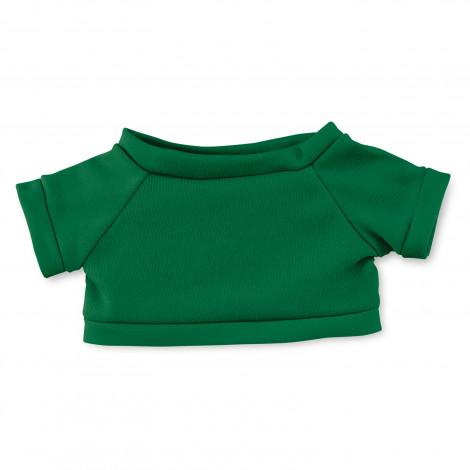 118876 9 dark green
