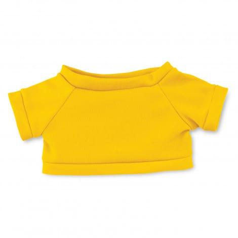 118876 yellow