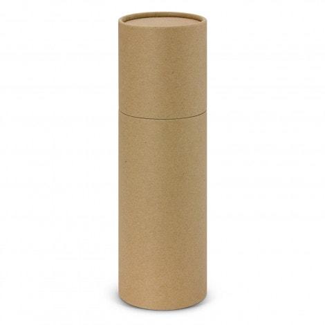 118925 4 natural gift tube