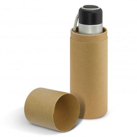 118925 6 natural gift tube