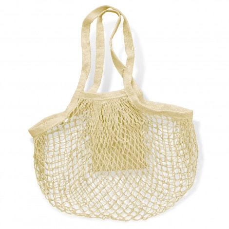 118944 2 mesh bag