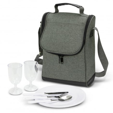 119420 3 picnic set