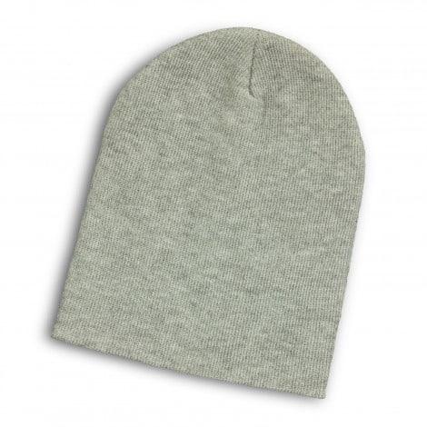 119458 grey