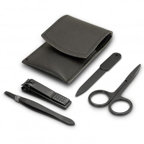 119532 3 manicure set