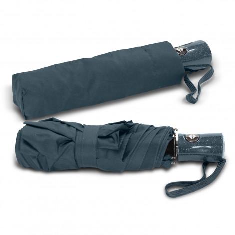 120306 4 navy sleeve