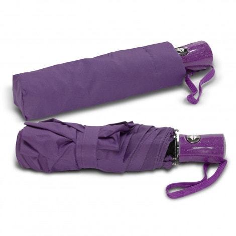 120306 6 purple sleeve