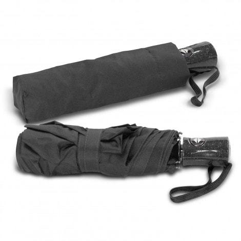 120306 8 black sleeve