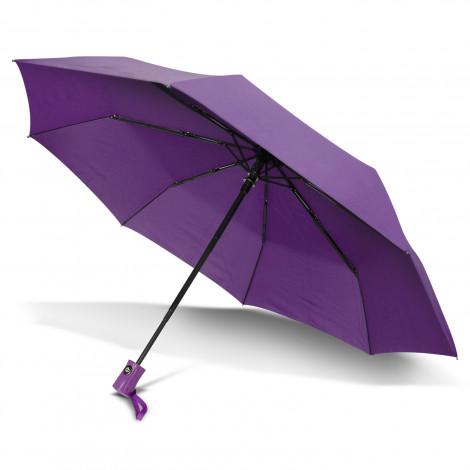 120306 purple