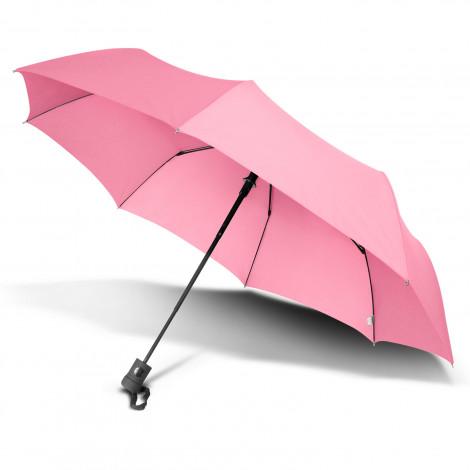 120310 pink