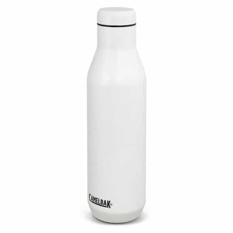 120618 white